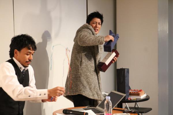 2017.01.31 - Yuki Kimisawa 04.jpg