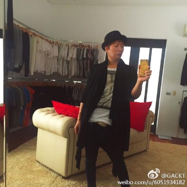 2017.02.01 - Weibo 01.jpg