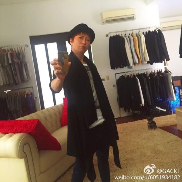 2017.02.01 - Weibo 02.jpg