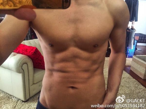 2017.02.01 - Weibo 03.jpg