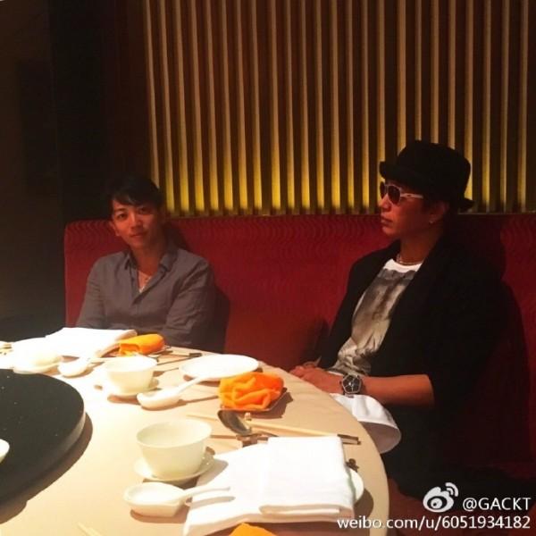 2017.02.01 - Weibo 05.jpg