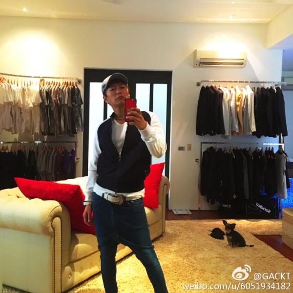 2017.02.02 - Weibo 02.jpg