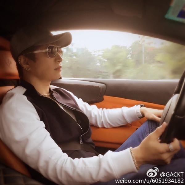 2017.02.02 - Weibo 04.jpg