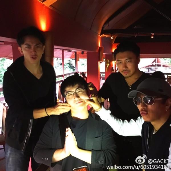 2017.02.02 - Weibo 06.jpg