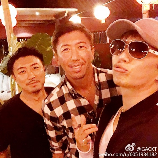 2017.02.02 - Weibo 09.jpg