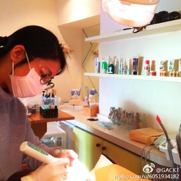 2017.02.03 - Weibo 02.jpg