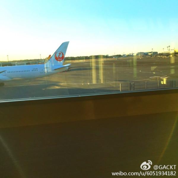 2017.02.03 - Weibo 04.jpg