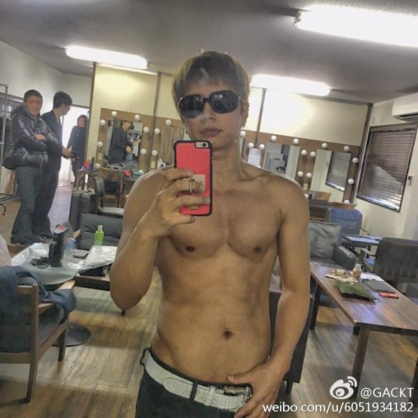 2017.02.04 - Weibo 02.jpg