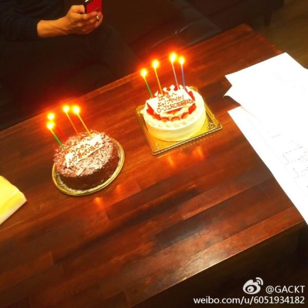 2017.02.04 - Weibo 03.jpg