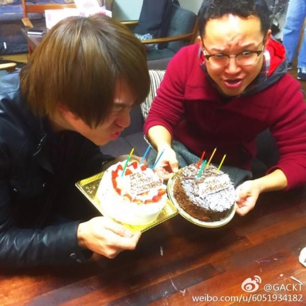 2017.02.04 - Weibo 04.jpg