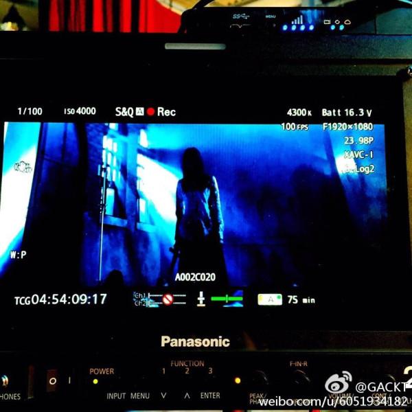 2017.02.04 - Weibo 06.JPG