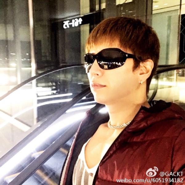 2017.02.05 - Weibo 03.jpg