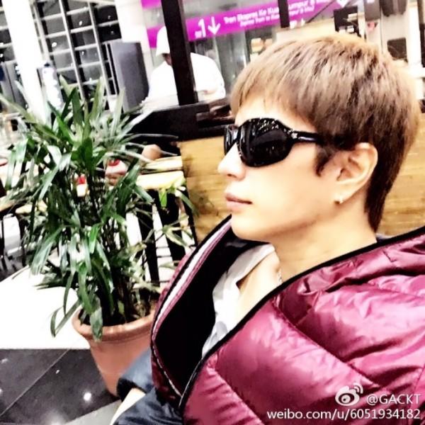 2017.02.05 - Weibo 05.jpg