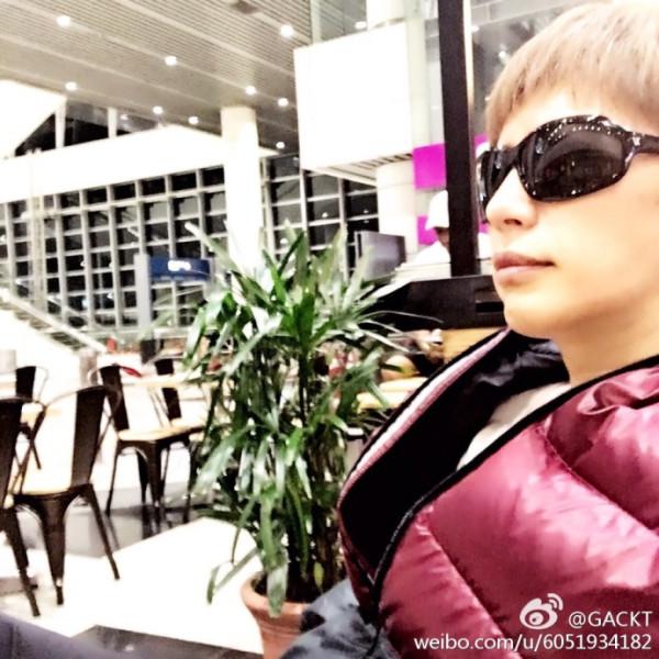 2017.02.05 - Weibo 06.jpg