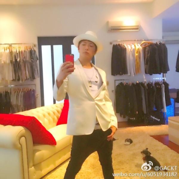 2017.02.05 - Weibo 07.jpg