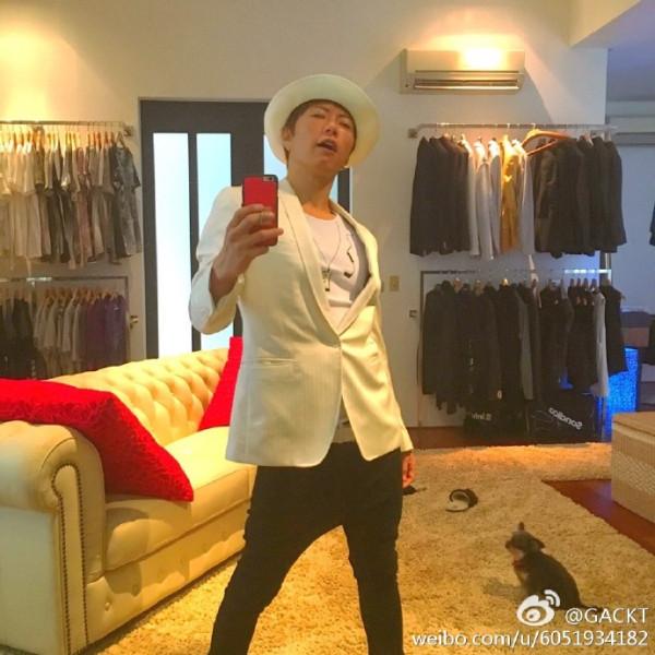 2017.02.05 - Weibo 08.jpg