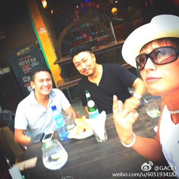 2017.02.06 - Weibo 01.jpg