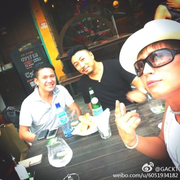 2017.02.06 - Weibo 02.jpg