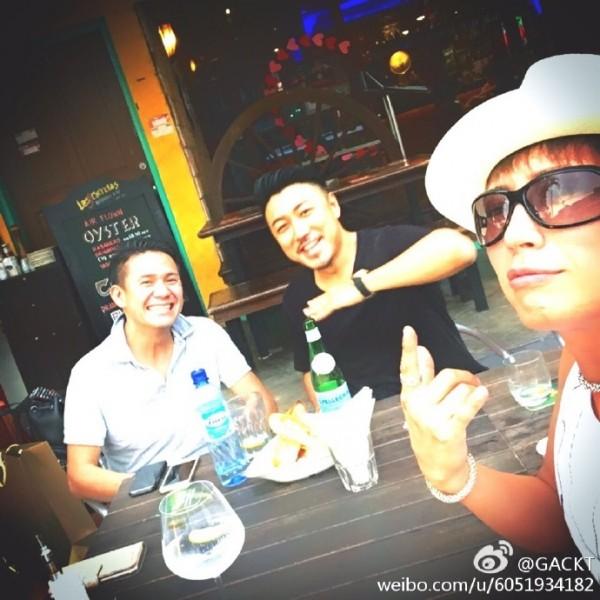 2017.02.06 - Weibo 03.jpg