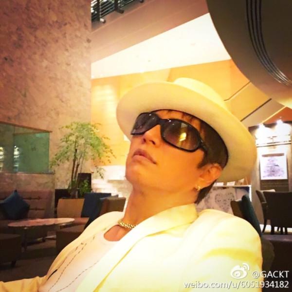 2017.02.06 - Weibo 05.jpg