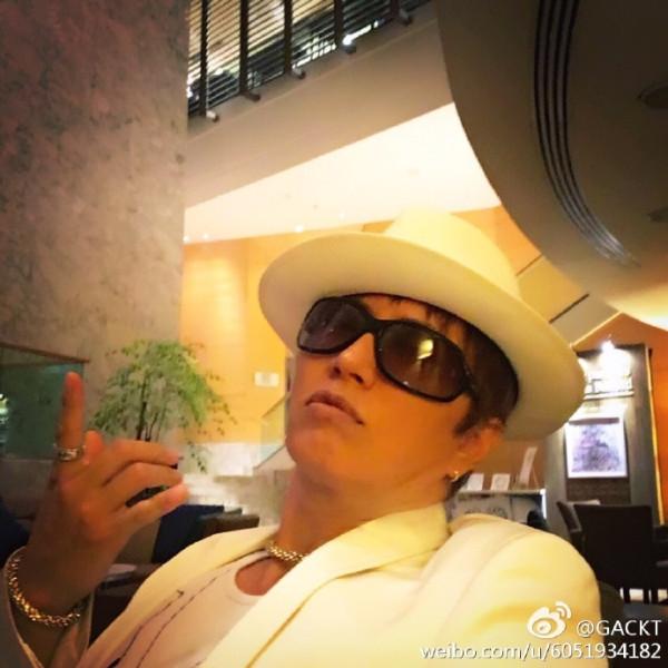 2017.02.06 - Weibo 07.jpg
