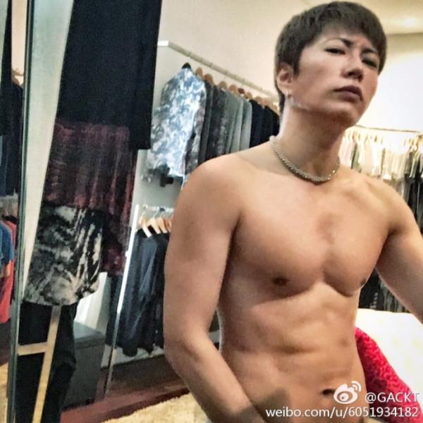 2017.02.07 - Weibo 01.jpg