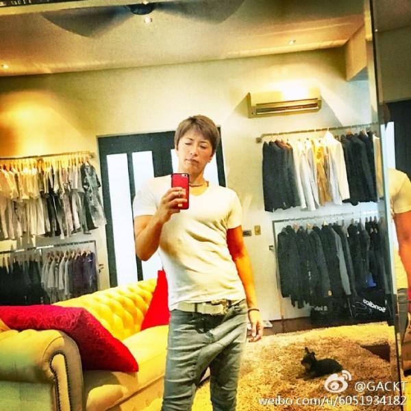 2017.02.07 - Weibo 02.jpg