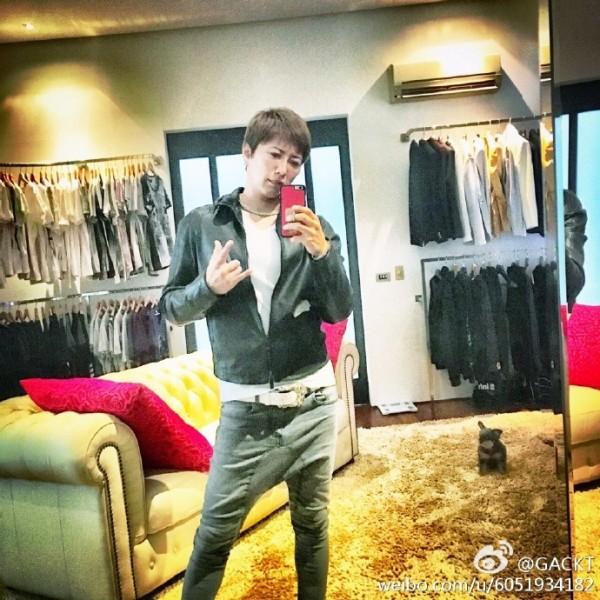 2017.02.07 - Weibo 03.jpg