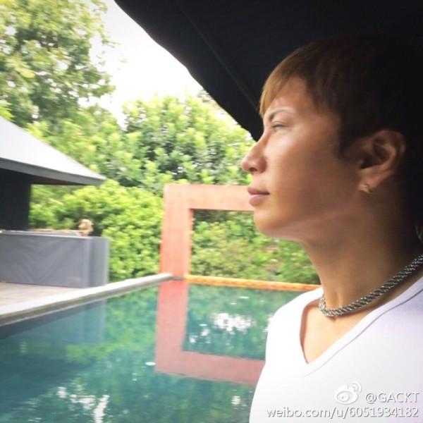 2017.02.07 - Weibo 04.jpg