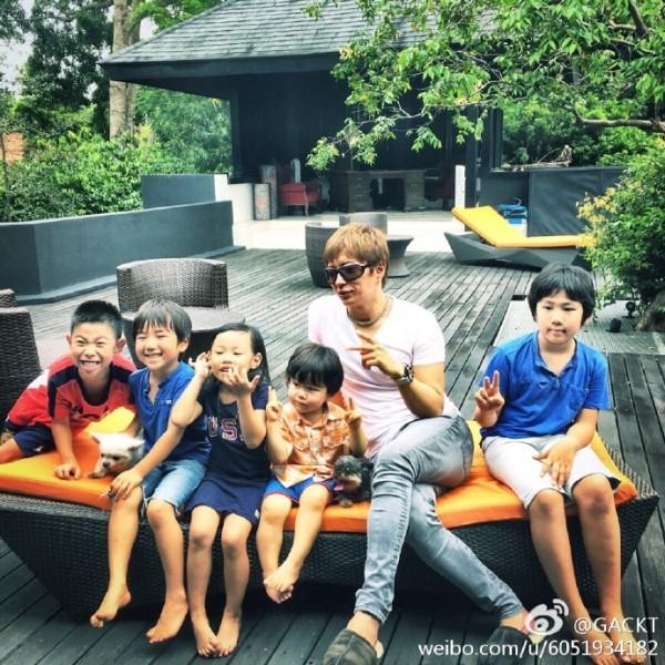 2017.02.07 - Weibo 05.jpg