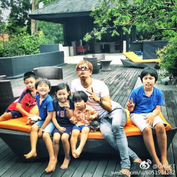 2017.02.07 - Weibo 06.jpg