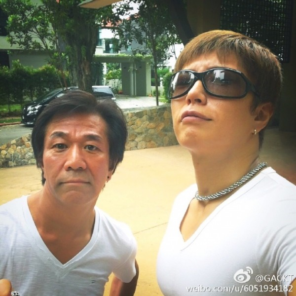 2017.02.07 - Weibo 08.jpg
