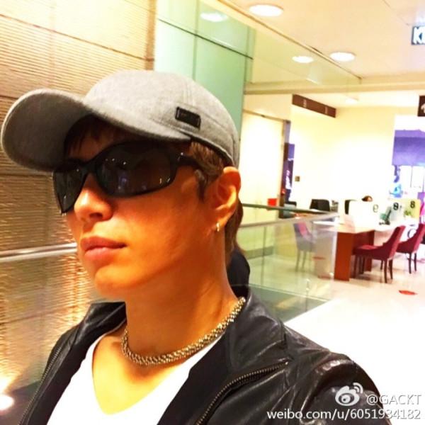 2017.02.09 - Weibo 03.jpg