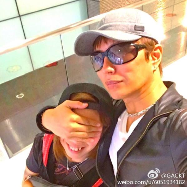 2017.02.09 - Weibo 04.jpg