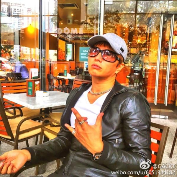 2017.02.09 - Weibo 05.jpg