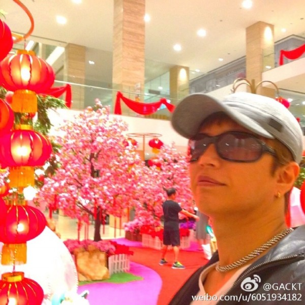2017.02.09 - Weibo 06.jpg