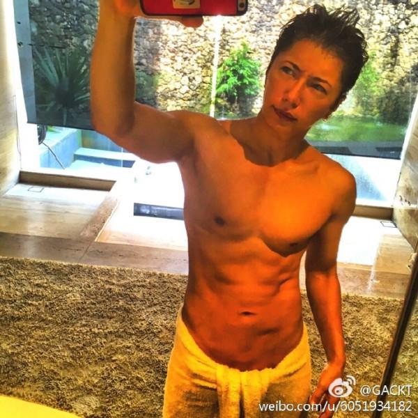 2017.02.10 - Weibo 01.jpg