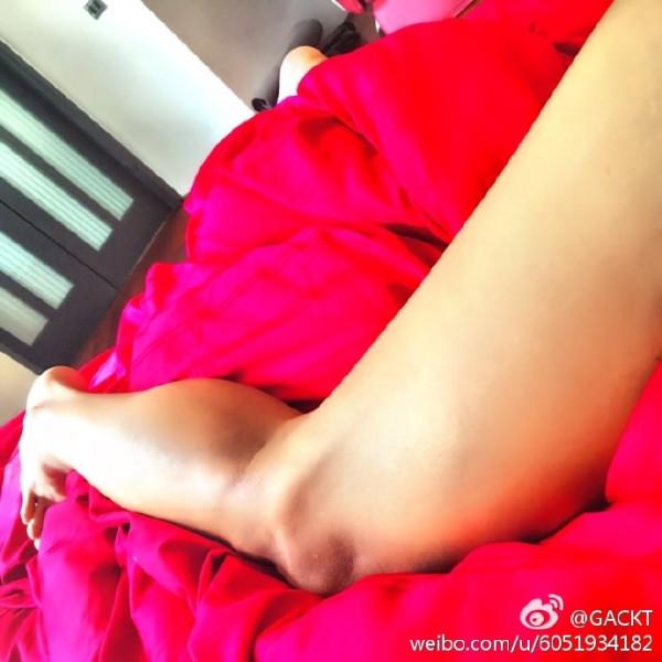 2017.02.10 - Weibo 05.jpg