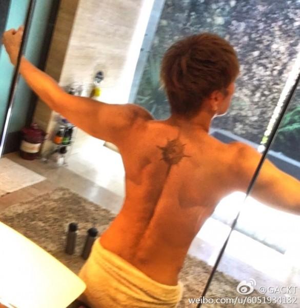 2017.02.11 - Weibo 03.jpg