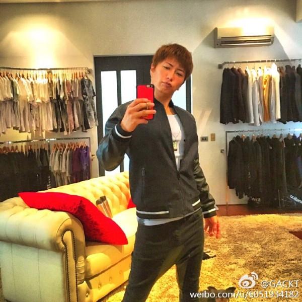 2017.02.11 - Weibo 05.jpg