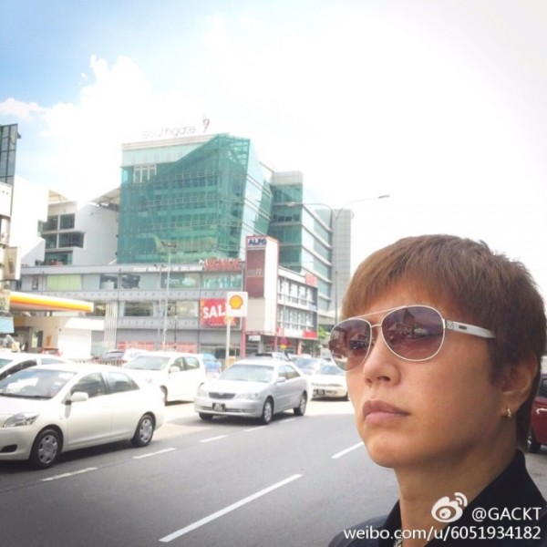 2017.02.11 - Weibo 09.jpg