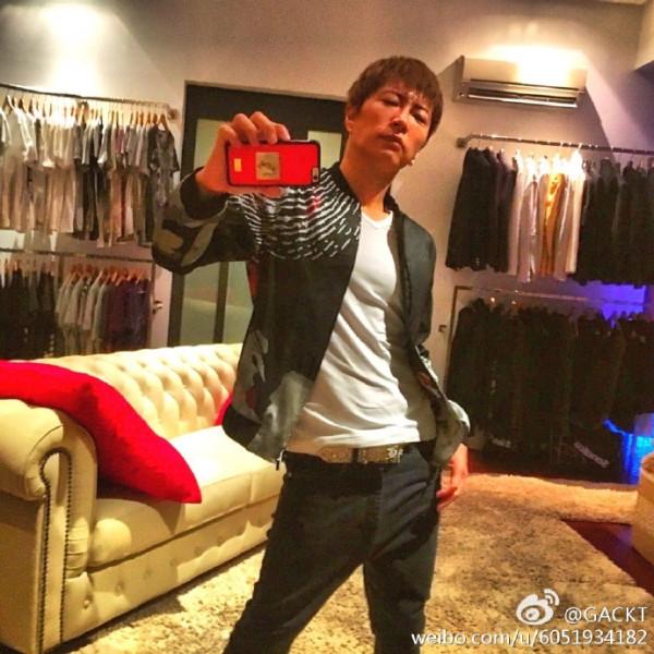 2017.02.12 - Weibo 01.jpg