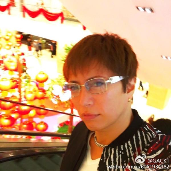 2017.02.12 - Weibo 03.jpg