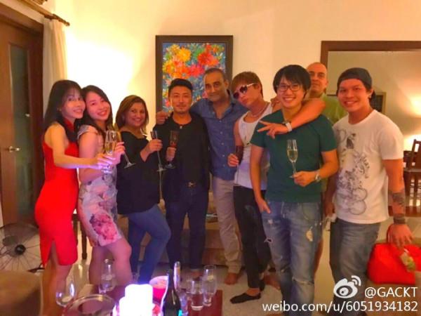 2017.02.12 - Weibo 05.jpg