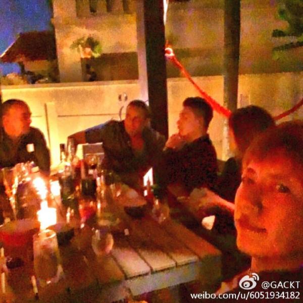 2017.02.12 - Weibo 06.jpg