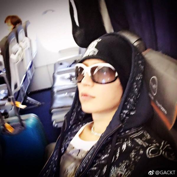 2017.08.01 - Weibo 2357.JPG