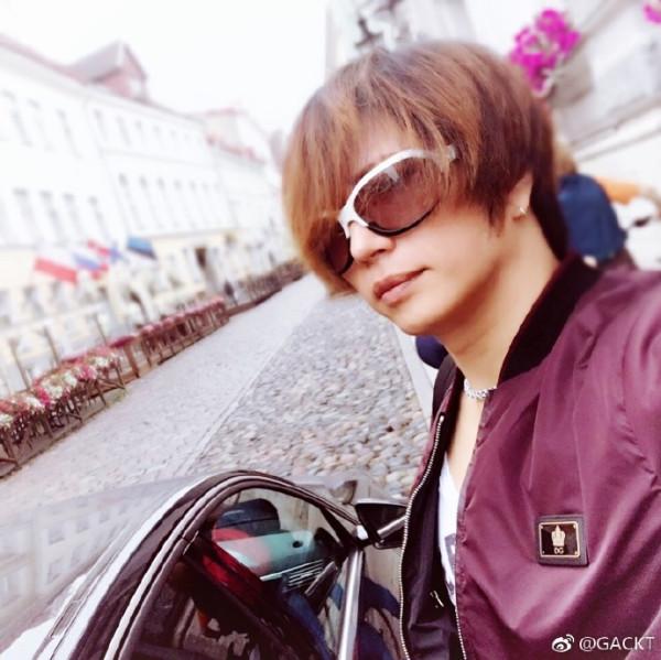 2017.08.05 - Weibo 01.jpg