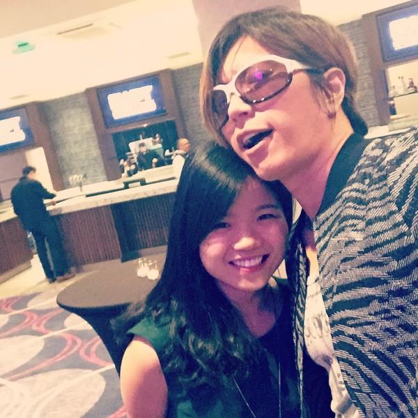 2017.08.26 - Cathy Zhao 01.jpg