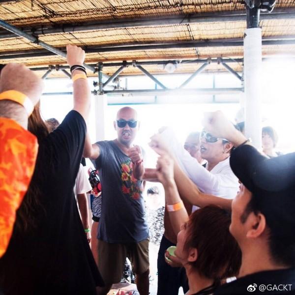 2017.08.26 - Weibo 4414.JPG