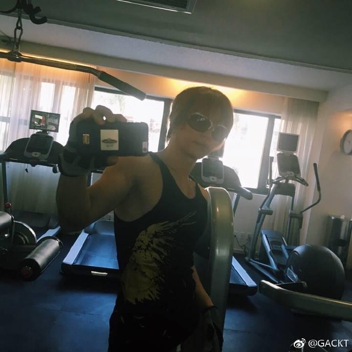 2017.08.28 - Weibo 4478.JPG